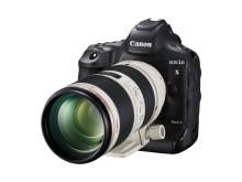 EOS 1DX_MKII EF 400mm F2.8