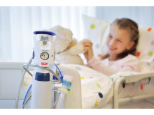 hospital_child_patient_Medivital_Ease II_entonox_O2N2O_3365_HQ