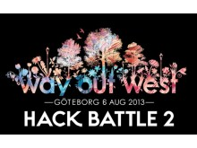 Hack Battle logo