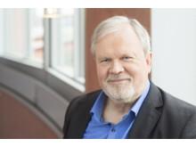 Per Herrey är GöteborgsOperans nya bolagsjurist.