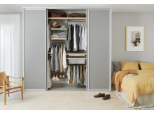 Elfa-closet-slidingdoors-bedroom-3.tif-original (1)