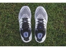 "adidas Consortium x Sneakersnstuff ""Tee Time Pack"""