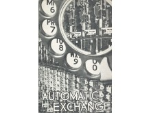 Epsom automatic exchange