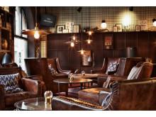 Nya Harryskonceptet - lounge