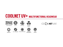 06_BUFF PRO Coolnet UV_plus_material_icons