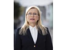 Kristina Ziegert