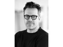 Andreas Fernek, LINK arkitektur