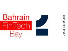 Partnerschaft Bahrain Fintech Bay & jenID
