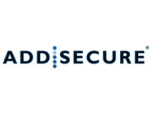 AddSecure logo_CMYK_BIG_with_trademark