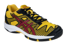 ASICS GEL-SOLUTION SPEED GS_SS14_C431Y_9023