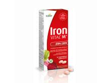 iron vital tabl_spegel_tabl