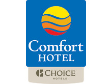 Logo Comfort Hotel