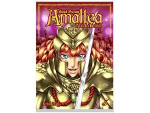 Sword Princess Amaltea 3
