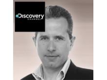 Dan Korn, Discovery Network