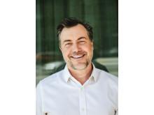 Michael La Cour MD IKEA Food Services