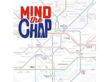 Mind The Chap 2017