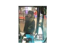 CCTV image Moses Blackwood