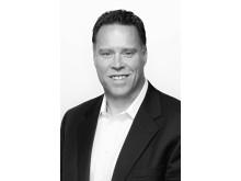 John O'Connor Strategic Account Manager Handheld US