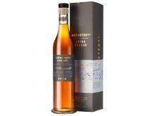 Grönstedts Cognac Extra