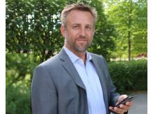 PeterGranlund_If_smartphone