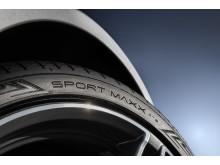 Sport Maxx RT2