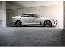 Kia Stinger GT Exterior (5)_EU Spec