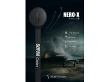 NERO-X_stilleben
