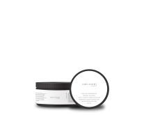 VA01-034 BODY BUTTER BJÖRKTUVA