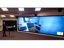 VR-studio-ltu