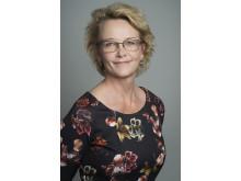 Eva Lindahl