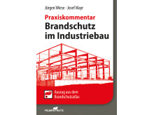 Brandschutz im Industriebau 2D (jpg)