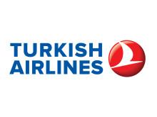 Turkish-Airlines-Logo-logotype-1024x768