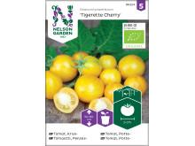 Kruktomat 'Tigerette Cherry'