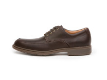 Sebago Cabot Brown