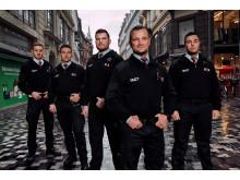 strøgvagterne-1_5ce7d412647fa