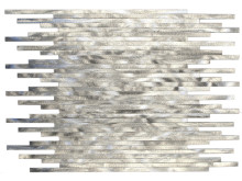 Mosaik Eventyr Snedronningen 30x30, 2.598kr. M2.