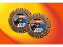 Norton-Clipper-blad-Extreme-Cut&Grind-Produkt-1