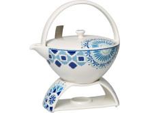 Tea Passion Medina_