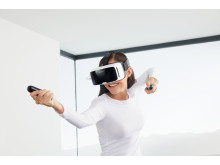 VR_ONE_Connect Product In Use Image 20170818 05