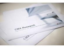CMA Research