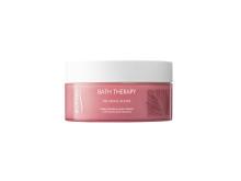 Kuva Biotherm Bath Therapy Cream