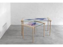 Stoft Studio - Blank Table