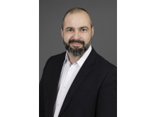 Tony Kalomirakis, Affärsområdesansvarig Core Solutions, Ingram Micro