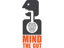Mind the gut
