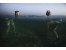Cuba Beach/Reuters - Winnaar, Open, Mensen