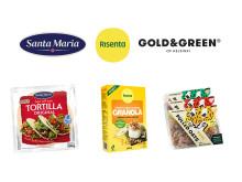 Paulig-Foods-brands