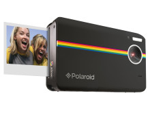 Polaroid Z2300 svart