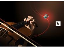 Fortissio Lungo-symfoni
