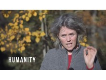 Anna Atterling, filmen CHANGE