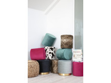 Rusta S1_2020_Homedecoration_Loui_Dion_0041 (1)